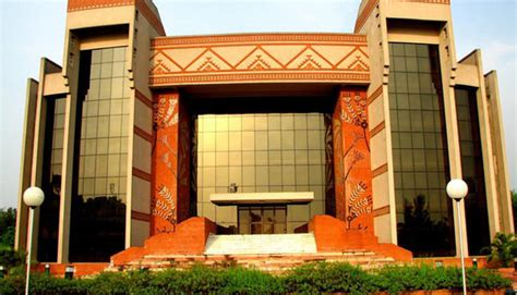 Iim Calcutta Executive Mba Eligibility by Placements Class Of 2017 Archives Insideiim
