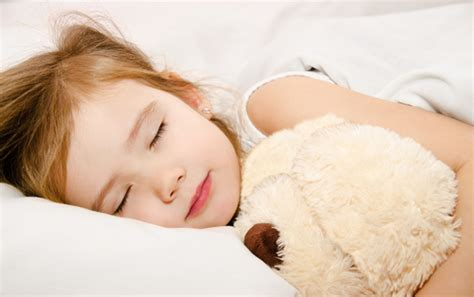 how to get a toddler to stay in bed 7 tips and tricks for getting kids to sleep at night