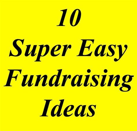 Best 25 Charity Ideas On the 25 best best fundraising ideas ideas on auction fundraiser ideas fundraising