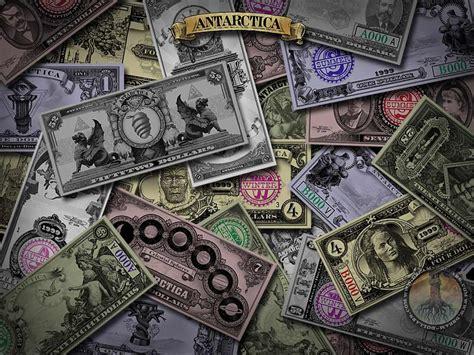 computer wallpaper money get money wallpapers wallpaper cave
