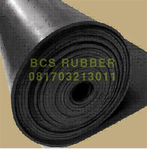 Alas Kaki Karet 40x40 Mm juli 2013 elastomer bearing pads karet bantalan jembatan rubber fender