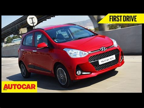 i10 hyundai india hyundai i10 grand i10 for sale price list in india