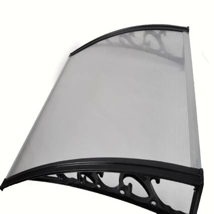 clear plastic awnings clear awnings canopy designs clear plastic awnings buy