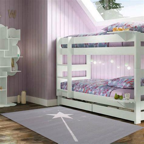 tapis chambre gris tapis gris enfant onlinemattenshop be