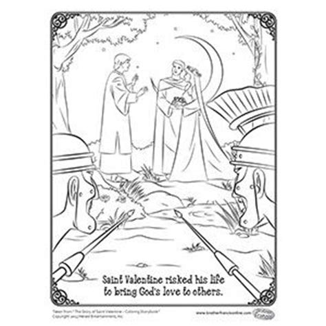 Wedding At Cana Story Ks1 by 157 Best Catholic Coloring Pages Images On