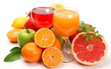 fruit juice fruit juice background www pixshark images