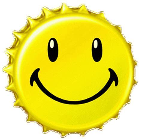 sudahkah anda tersenyum hari ini efek tersembunyi dari senyum