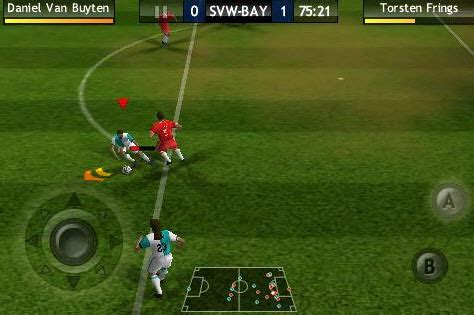 fifa 11 apk android fifa 10 android
