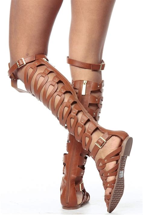 thigh gladiator sandals thigh high gladiator sandals cicihot sandals shoes