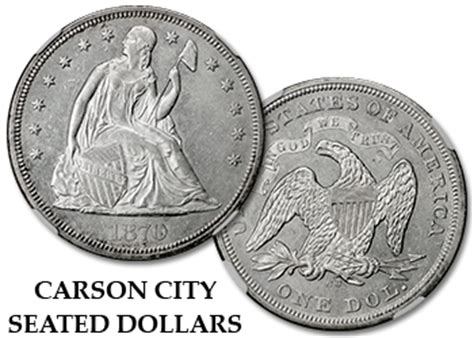 8 dollar haircut carson city nv coins from the carson city mint carson city coins