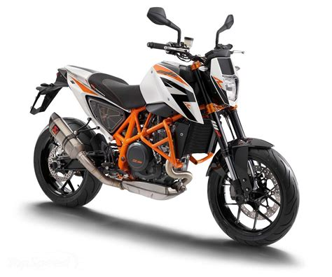 Ktm Bikes And Prices Ktm Bikes Price 2017 Models Specifications