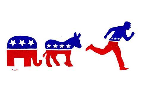 white right and libertarian books matt ridley on libertarians mind matter wsj