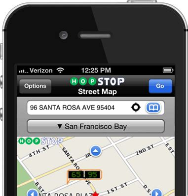 hopstop android mendocino transit authority mta transportation for mendocino county california app