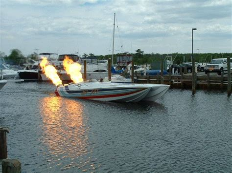 float your boat uk donzi boats google search boating pinterest boat