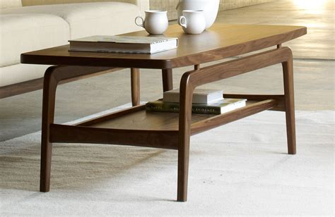 coffee table design within reach coffee table home