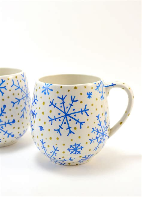 crazy cool mugs 100 crazy cool mugs diy marble dipped mugs sweetest