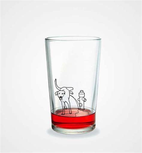 imagenes de vasos vintage 20 de los vasos m 225 s creativos y originales que ver 225 s upsocl