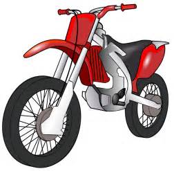 Dirt Bike Tires Clipart Sports Archives The Cliparts