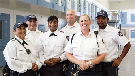 federal correctional officer uniforms pictures to pin on