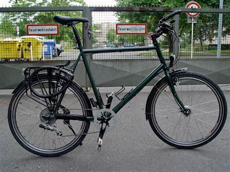 breite felge schmaler reifen fahrrad projekt asphaltbrummer fahrrad radforum de