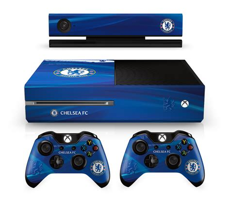 xbox1 console microsoft xbox 1 one console controllers vinyl stickers