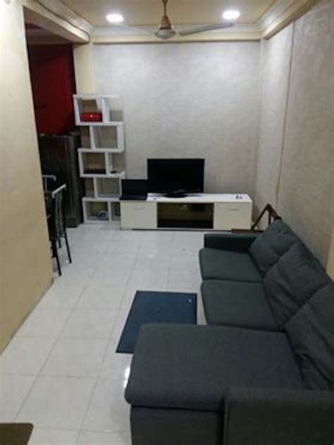 1 room for rent furnished 1 room apartment for rent boahiyaa