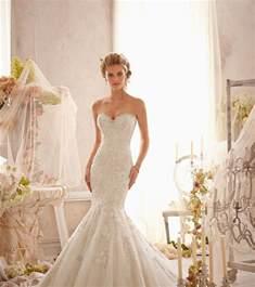 wedding dress alterations prices wedding dress alterations cost perth dress uk