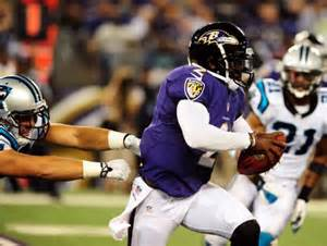 free nfl carolina panthers vs tennessee live carolina panthers vs baltimore ravens preview and predictions