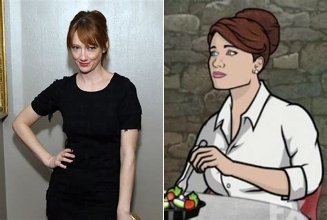 judy greer voice over judy greer aka cheryl tunt the faces behind the voices
