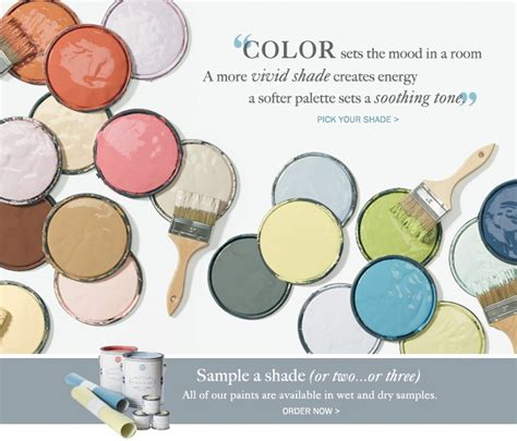 serena and paint coral purples yellow blues and gray for rooms on my walls
