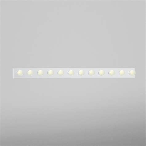 robern c series light kit w 12 bulbs tls48