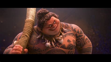 jemaine clement shiny live jemaine clement shiny from moana 720p youtube