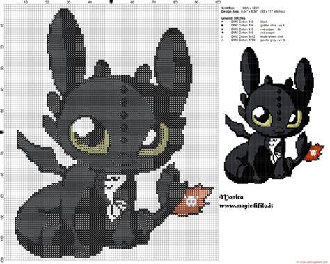 appalachian cross stitch patterns 171 free knitting patterns cross stitch patterns free 263 knitting crochet dıy