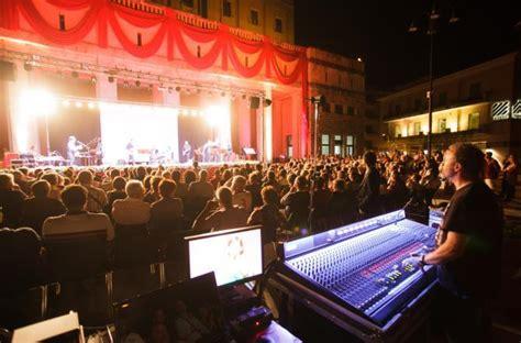 pop cassinate frosinone festival nazionale dei conservatori italiani