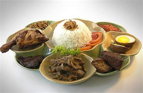 Makanan Untuk Wanita Hamil Makanan Sehat Untuk Wanita