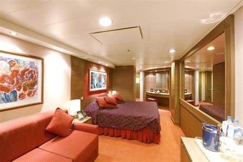 cabine msc musica prossime crociere a bordo della nave msc musica offerte