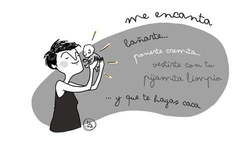 libro mammasutra 1001 posturas mammasutra posturas para sobrevivir al embarazo y a la maternidad cultura inquieta