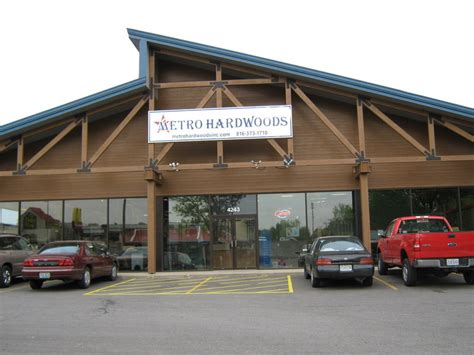 woodworking stores in kansas city woodworking woodworking classes kansas city plans pdf
