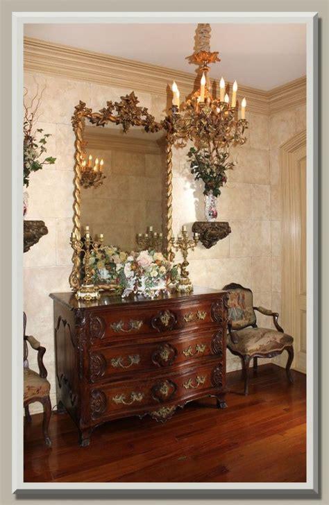 baton rouge   furniture decor antique lighting