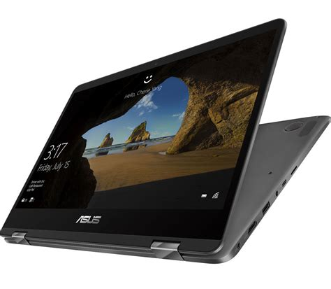 best i7 ultrabook buy asus zenbook ux461ua 14 quot i7 ultrabook at evetech