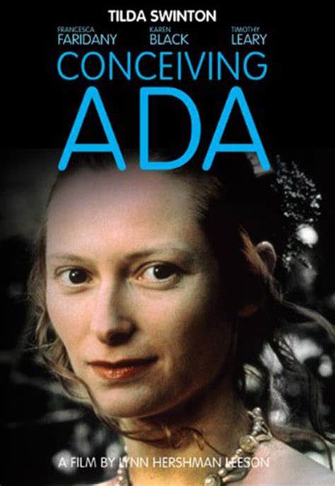enchantress of numbers a novel of ada why the story of ada needs to be made into a