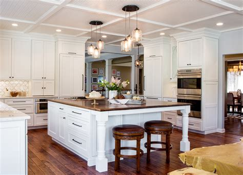 Kitchen Cabinets Stock Lowes Kitchen Cabinets In Stock Kitchen Modern With Barstool L Shaped Kitchen Island