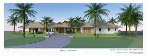 home expo design lerma 100 residential architects hawaii the best