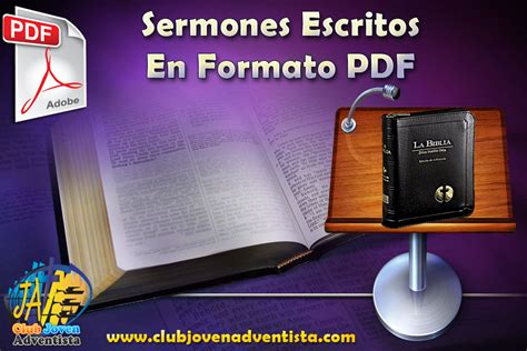 sermones cristianos escritos predicas y sermones sermones adventistas pastor roger hernandez