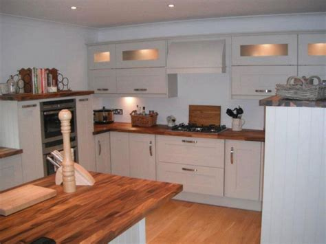 Mint Kitchens Mitchell by Affordable Classic Kitchens Beautiful Bathrooms