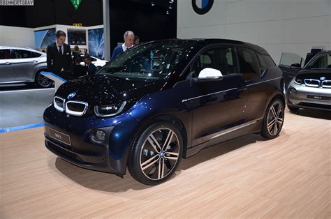 i 3 bmw bmw i3 battery upgrade brings expansion to four variants