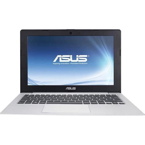 Led Asus X201e Asus X201e Dh01 Hardware Specs