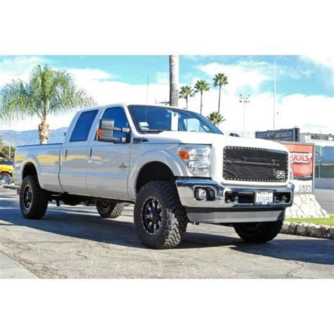 2005 ford f250 lift kit icon 2 5 quot lift kit stage 5 for 2005 2016 ford duty