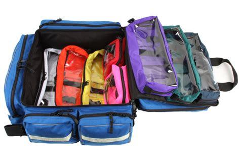 la rescue l a rescue pediatric als attack pack emergency products