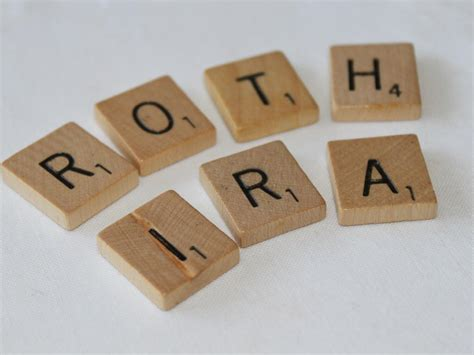 How Much Money Can You Put On A Gift Card - the roth ira mistake